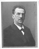 Prof.dr.B.Faddegon