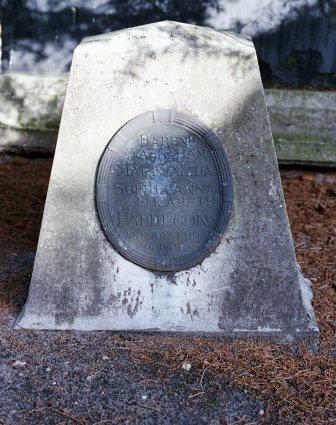 graf Nunspeet