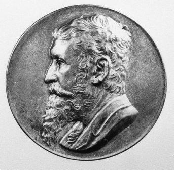 1894 Muntproef J.P.M.Menger
