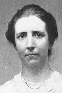 M.A.Faddegon