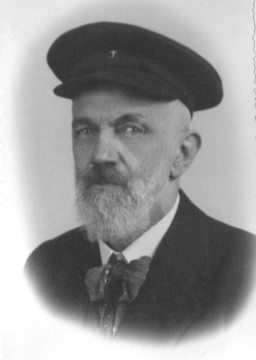 G.H.Faddegon
