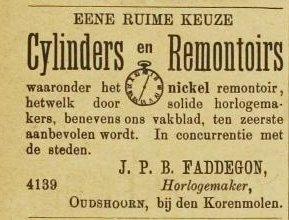 Rijnbode - 6 nov.1887