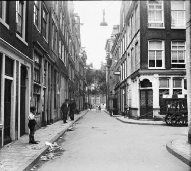 Oude Looijerstraat 104